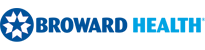 2020 Broward Health Logo.png