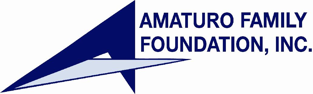 Amaturo Family Foundation