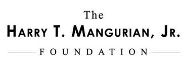 Harry T. Mangurian Jr. Logo.jpg