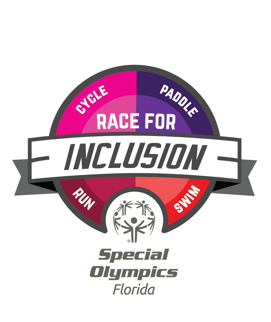 Race for Inclusion