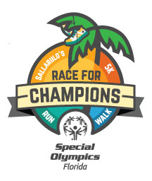 Sallarulos-Race-for-Champions-Logo---grey.jpg